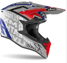 Load image into Gallery viewer, Mach 1 Yamaha