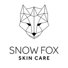 Snow Fox Skincare