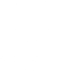 Snow Fox Skincare, Vegan skincare, plant based, natural ingredients