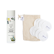 The Eco Tonic Soak Bundle