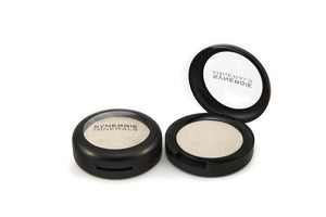 Synergie Skin Mineral Luminiser - MoonGlow 礦物月影打亮修容餅