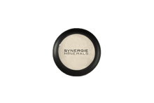 Load image into Gallery viewer, Synergie Skin Mineral Luminiser - MoonGlow 礦物月影打亮修容餅