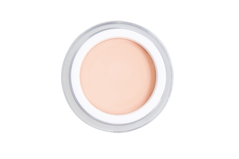 Synergie Skin Minerals Concealer 防曬礦物遮瑕膏 (SPF30 PA+++)