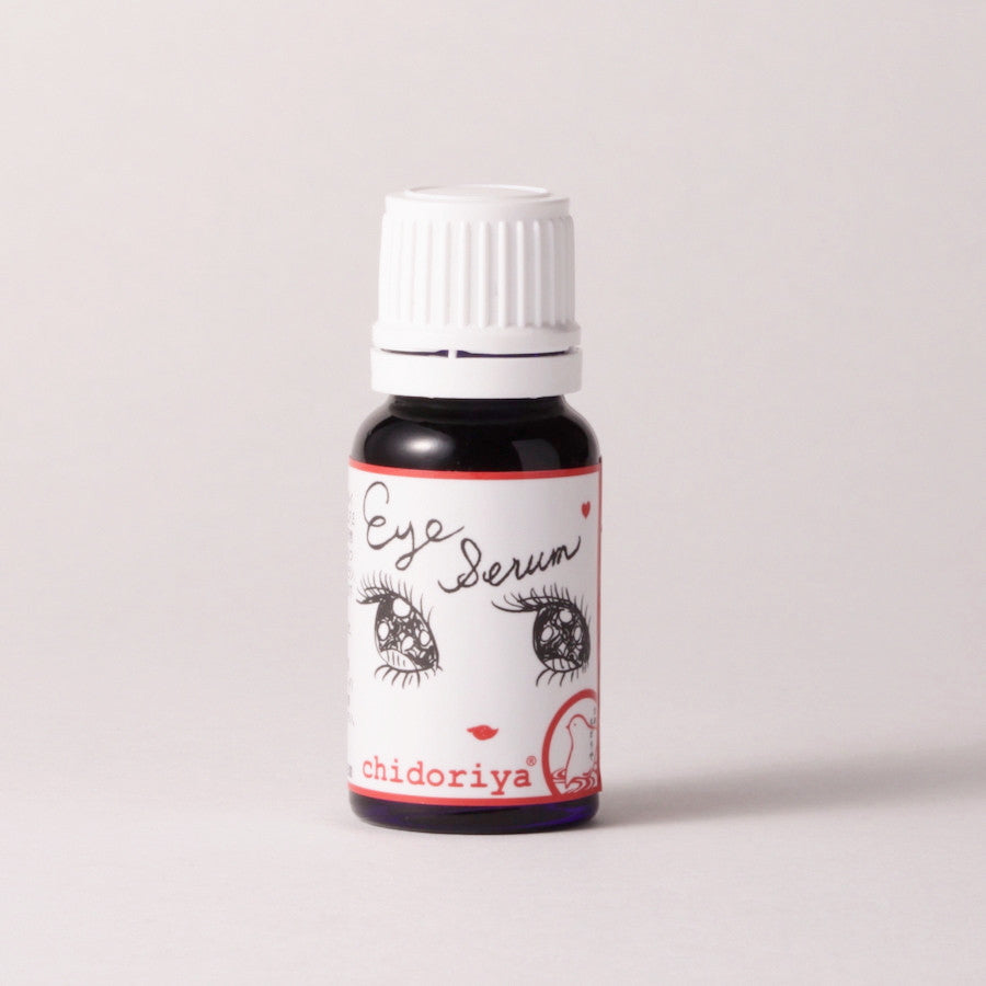 Original Eye Serum