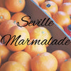 Seville Orange Marmalade Recipe