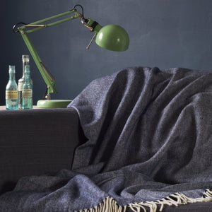 Extra large throws for king size beds now online