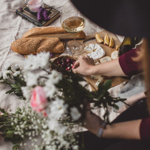 7 Handy Tips For Hosting The Perfect Picnic