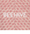 Beehive Throws