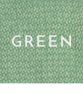 Green Throws - The British Blanket Company