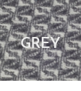 Grey Throws
