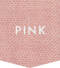 Pink Throws - The British Blanket Company