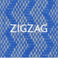 Zigzag Throws