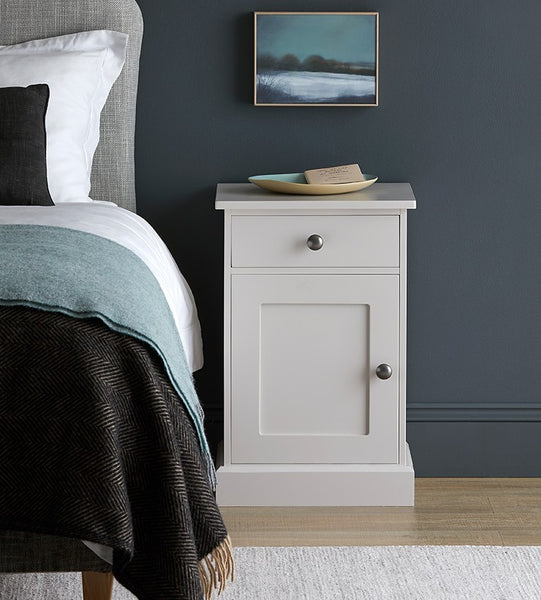 bedroom blanket styling ideas The Dormy House The British Blanket Company