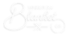 The British Blanket Company