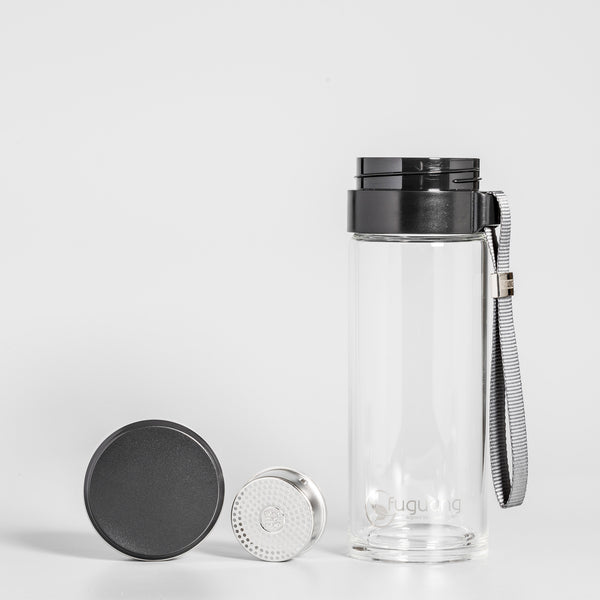 Elixir Travel Flask