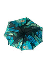LS X Eera - Lion Small Foldable Umbrella
