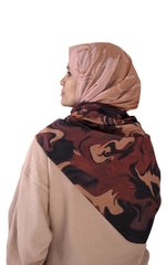 Load image into Gallery viewer, #LSEssential: Cafe Latte Shawl