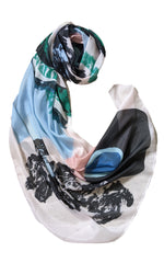 Load image into Gallery viewer, Eid 2021: Halia Shawl