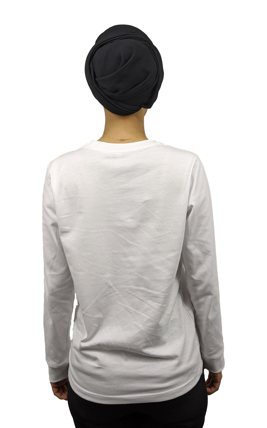 LSSquad Long Sleeved T-Shirt