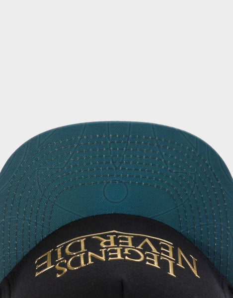 Legends Cap