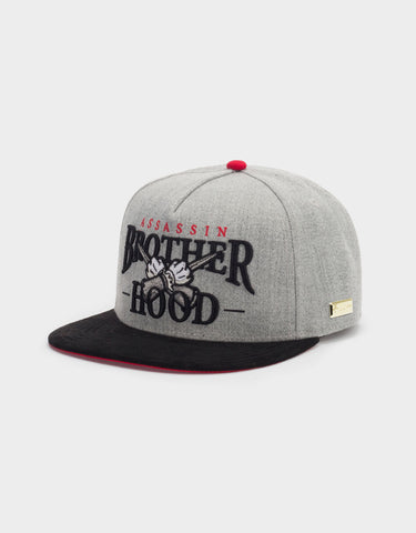 Brotherhood Cap