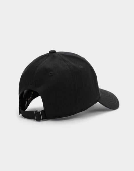 All Day Curved Cap