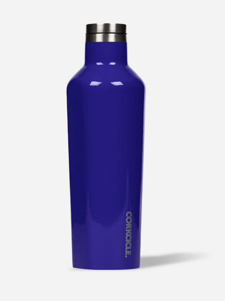 Corkcicle Classic Canteen (More Colors)