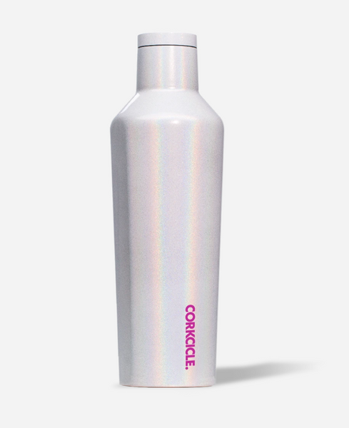 Corkcicle Unicorn Magic Canteen (More Colors)