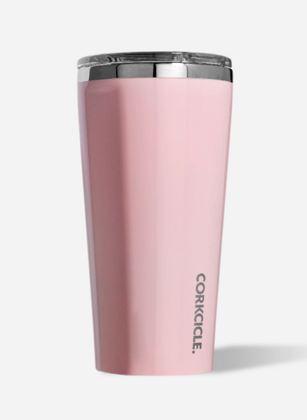 Corkcicle Classic Tumbler (More Colors)