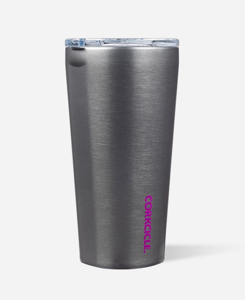 Corkcicle Unicorn Magic Tumbler (More Colors)