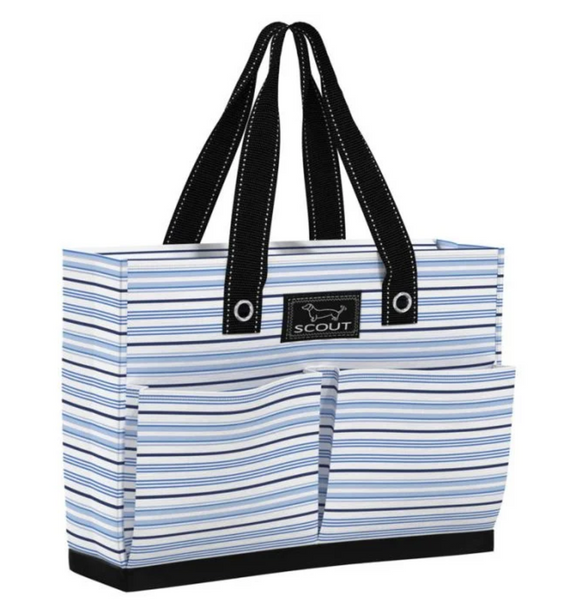 SCOUT Bags - Uptown Girl Tote