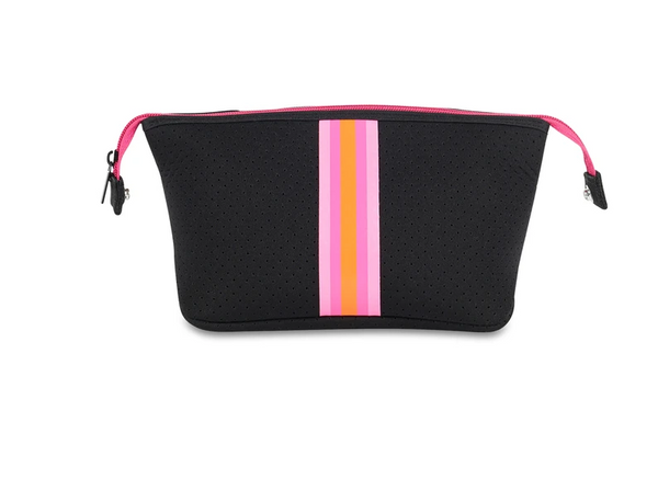 Haute Shore Erin Cosmetic Bag