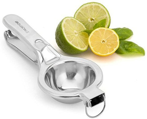 Lemon & Lime Squeezer Juicer
