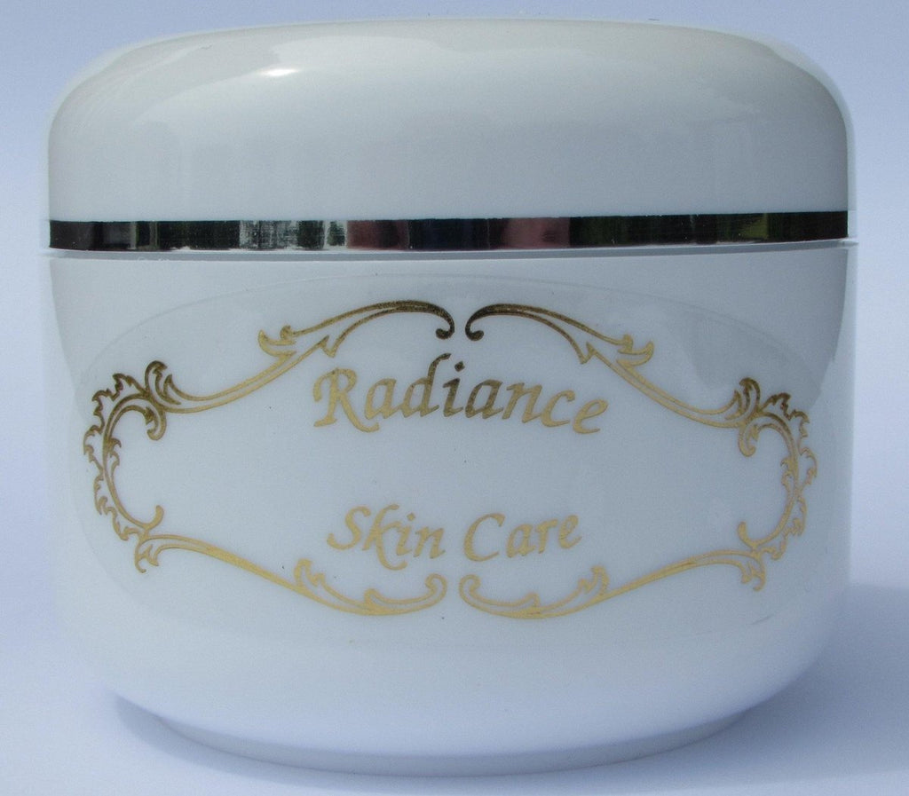 Radiance Skin Care - 100ml - Penny Brohn Shop