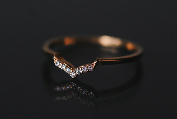 Antlia Ring