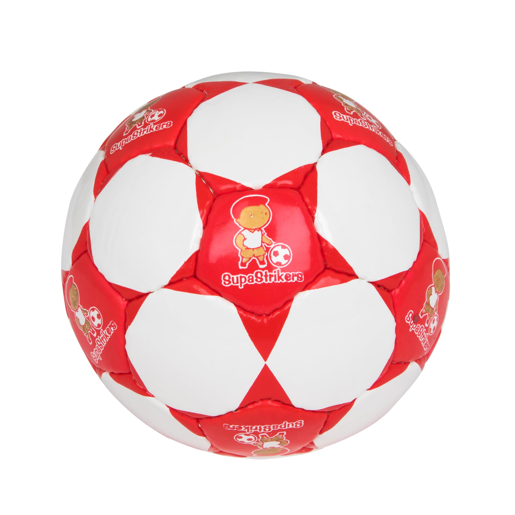 Mini football for pre-school