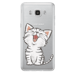 A Penny Sale - Cat Lovers iPhone Cases