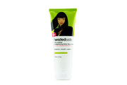 Frizz Control Straightening Blow Dry Creme - The TWISTED Shop