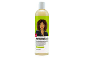 Intensive Leave-In Conditioner - Twisted Sista