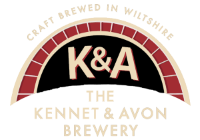 Kennet and Avon Brewery Ltd