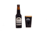 Savernake Stout 5.3% - 330ml