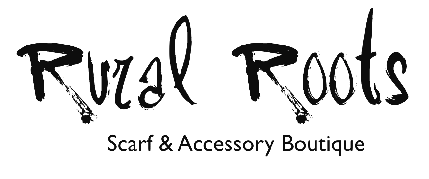Rural Roots Scarf & Accessory Boutique