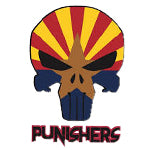 Punishers