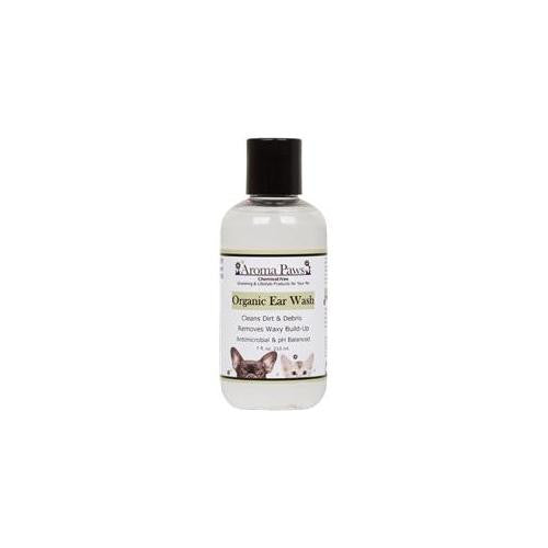 Organic Face, Coat & Paw Wash