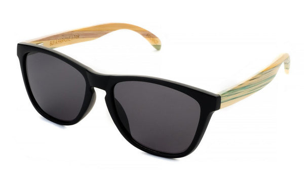 Rincon Polarized BP10303
