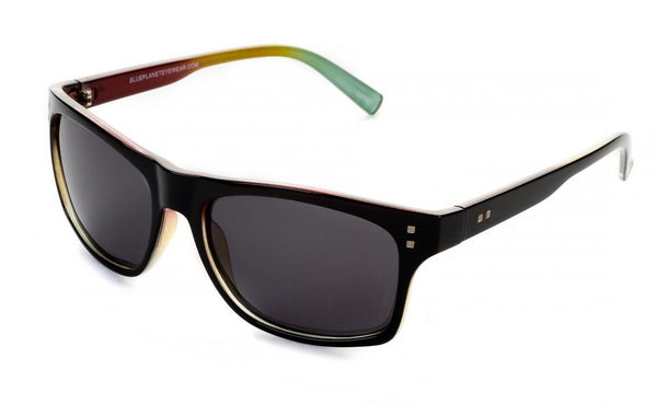 Avalon Polarized BP14011
