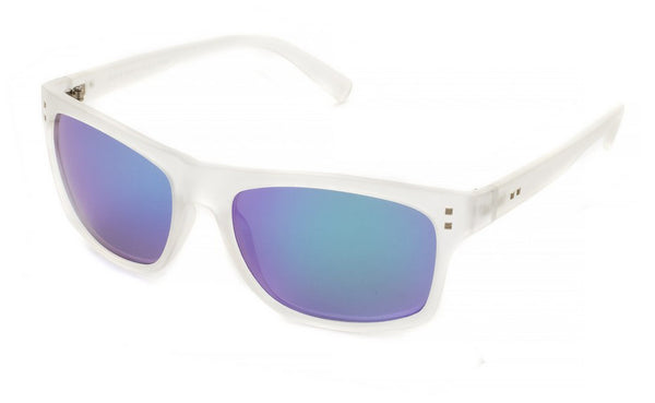 Avalon Polarized BP14012
