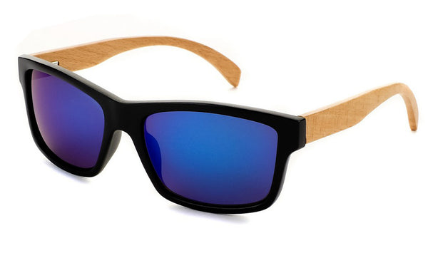 Trestles Polarized BP16002