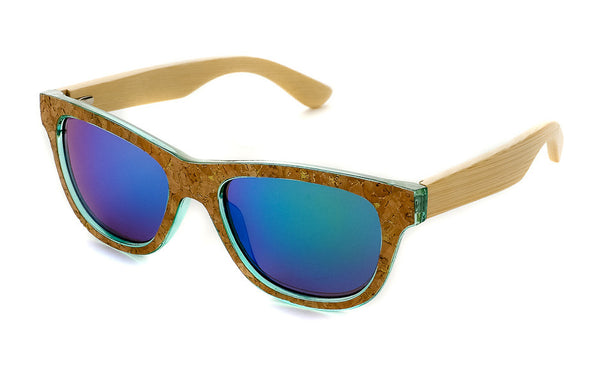 Cork Polarized BP16055