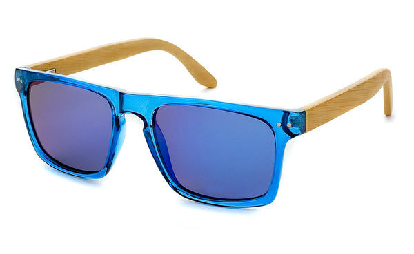 Nico Polarized BP16063